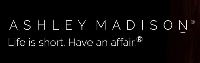 ashley madison app review